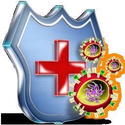 Бесплатная антивирусная защита