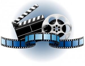 videofail