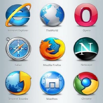 самый лучший интернет браузер